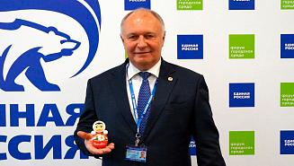 Мэр Котовска рассказал о причинах  социальной напряжённости в Московской области