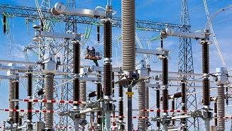 Москва обеспечит бесперебойное электроснабжение ближайшего Подмосковья