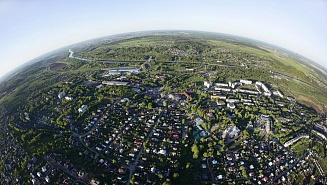 Восемь договоров о комплексном развитии территории заключены в июне в Подмосковье